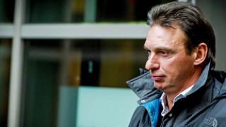 Ολλανδία: Ισόβια στον απαγωγέα του «βαρόνου» της μπίρας Χάινεκεν