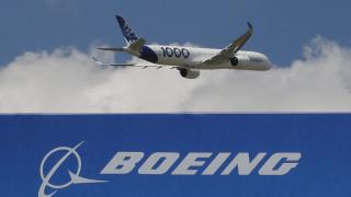 Tραγωδία στην Αιθιοπία: Εξοργισμένοι οι συγγενείς των θυμάτων με την Boeing για τα 100 εκατ. δολάρια