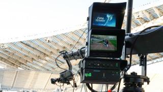 Η ΕΡΤ αποφασίζει αύριο για τα τηλεοπτικά δικαιώματα του ποδοσφαίρου