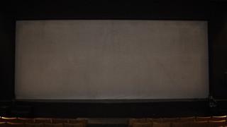 Πέθανε στην αίθουσα του σινεμά την ώρα που έβλεπε θρίλερ