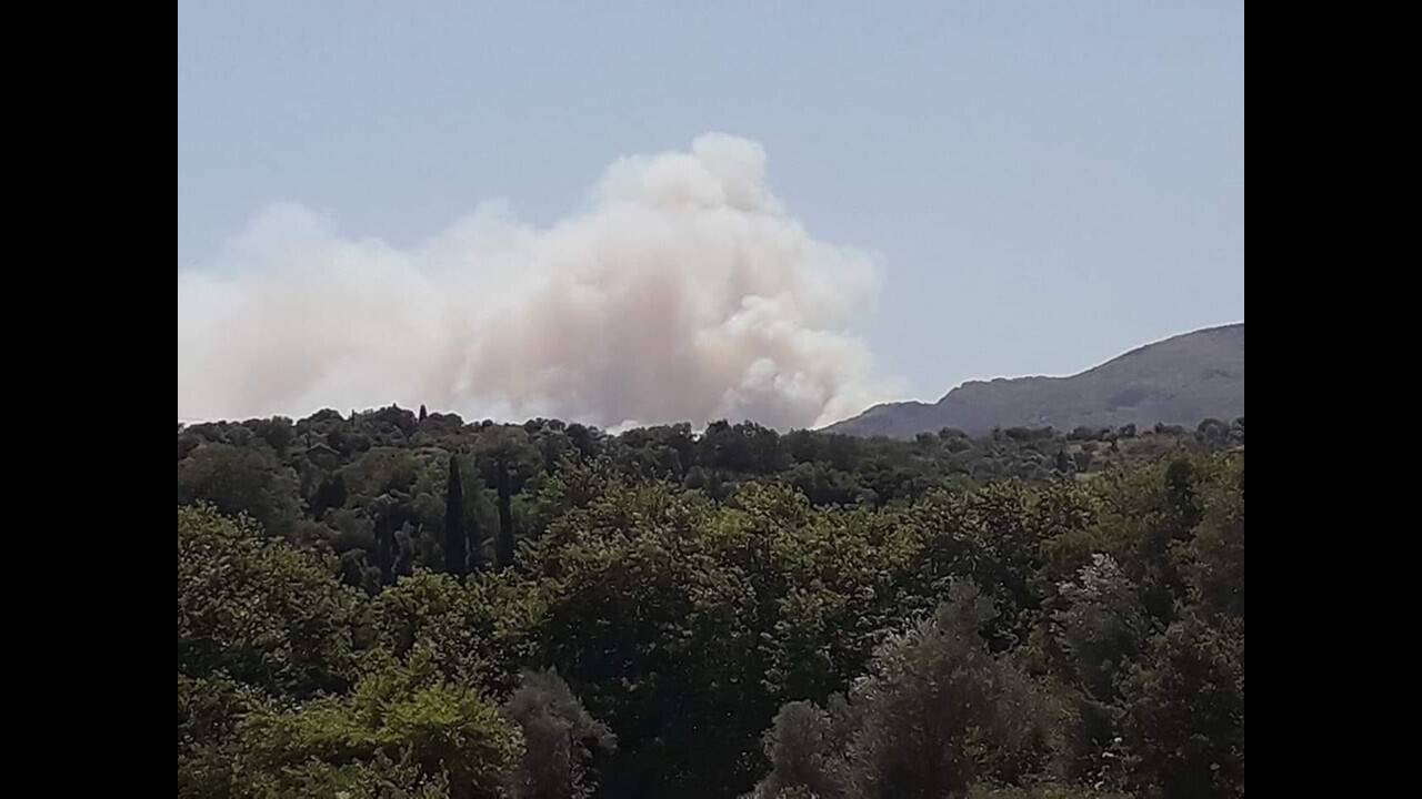 https://cdn.cnngreece.gr/media/news/2019/07/04/183196/photos/snapshot/foto.jpg