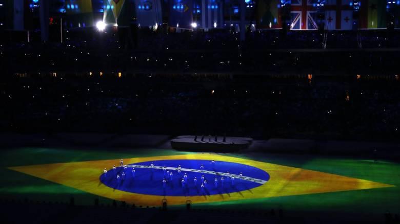 Βραζιλία: Ομολογία πρώην κυβερνήτη ότι πλήρωσε για να ανατεθούν στο Ρίο οι Ολυμπιακοί Αγώνες