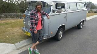 Αυστραλία: Έβαλε στοίχημα ότι μπορεί να φάει γκέκο και πέθανε