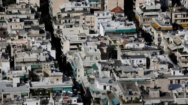 Περισσότεροι από 17.600 χρήστες στην πλατφόρμα για την προστασία της πρώτης κατοικίας