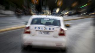 Σύλληψη 46χρονου με διεθνές ένταλμα σύλληψης στους Ευζώνους