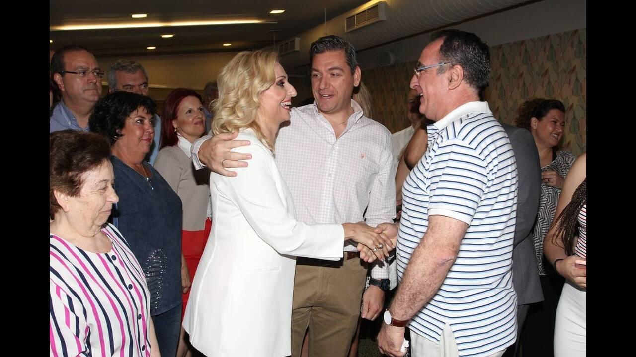https://cdn.cnngreece.gr/media/news/2019/07/05/183298/photos/snapshot/IMG_0528.jpg