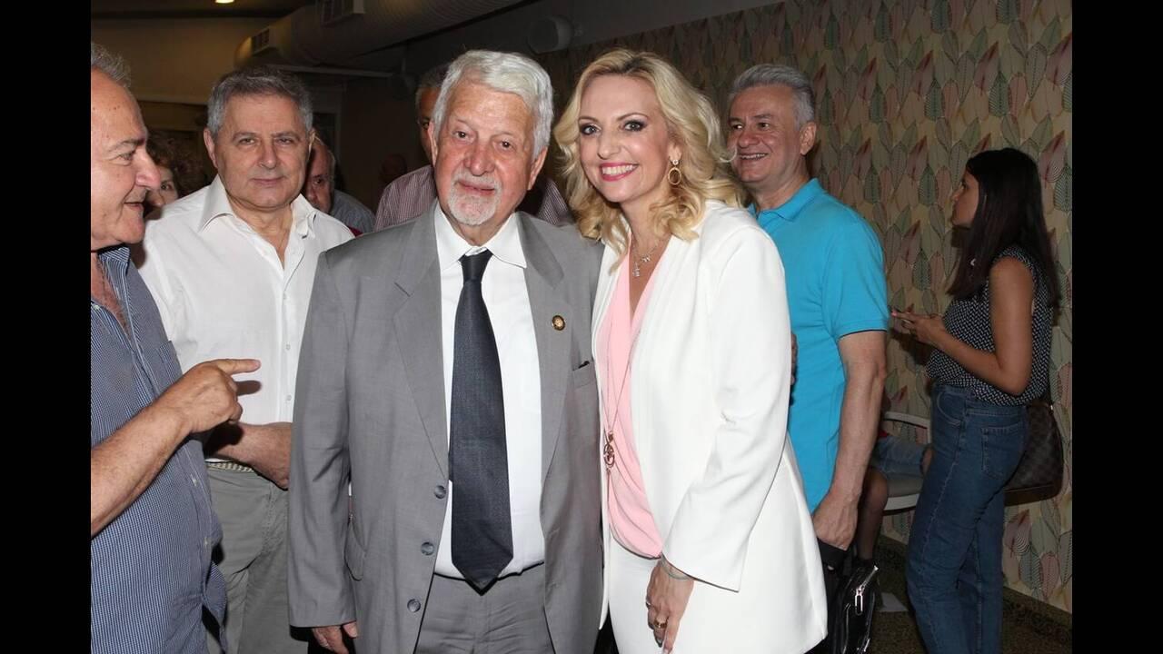 https://cdn.cnngreece.gr/media/news/2019/07/05/183298/photos/snapshot/IMG_0552.jpg