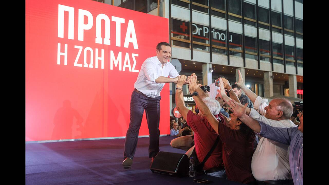 https://cdn.cnngreece.gr/media/news/2019/07/05/183321/photos/snapshot/4845279.jpg