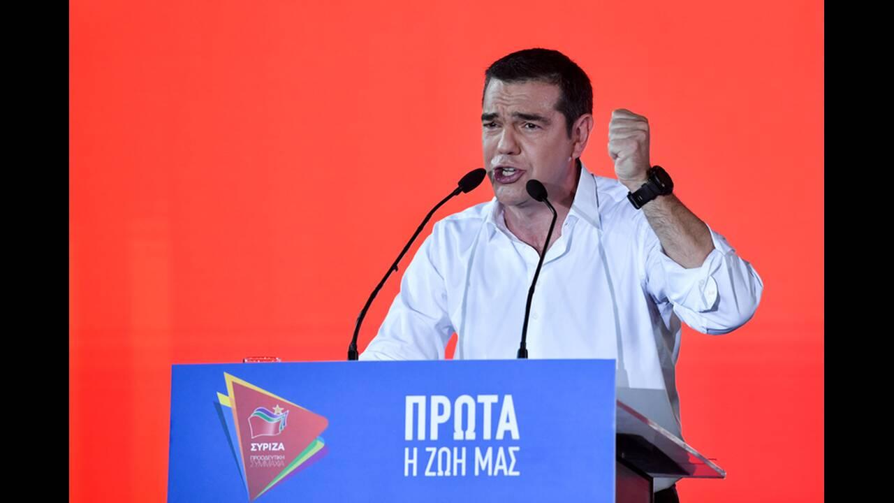 https://cdn.cnngreece.gr/media/news/2019/07/05/183321/photos/snapshot/4845295.jpg