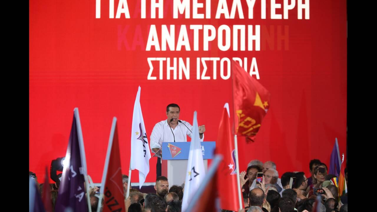 https://cdn.cnngreece.gr/media/news/2019/07/05/183321/photos/snapshot/4845300-1.jpg