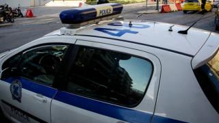Νεκρή βρέθηκε η γυναίκα που σκότωσε τον πατέρα της στην Αγία Παρασκευή