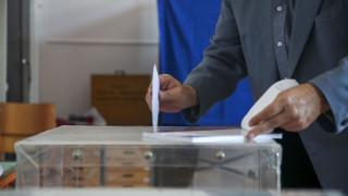 Eκλογές 2019: Τι ισχύει για τις εφορευτικές επιτροπές και τους αντιπροσώπους