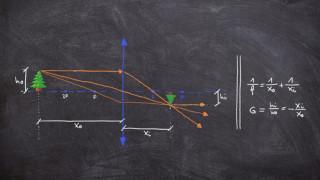 Εκεί που… απέτυχε ο Νεύτωνας: Ο φοιτητής που έλυσε πρόβλημα φυσικής δύο χιλιετιών
