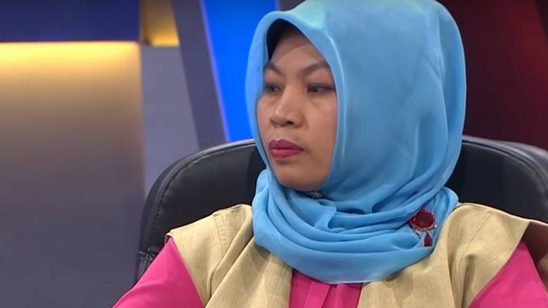 Ινδονησία: Δασκάλα κατήγγειλε τον εργοδότη της για σεξουαλική παρενόχληση και κατέληξε στη φυλακή