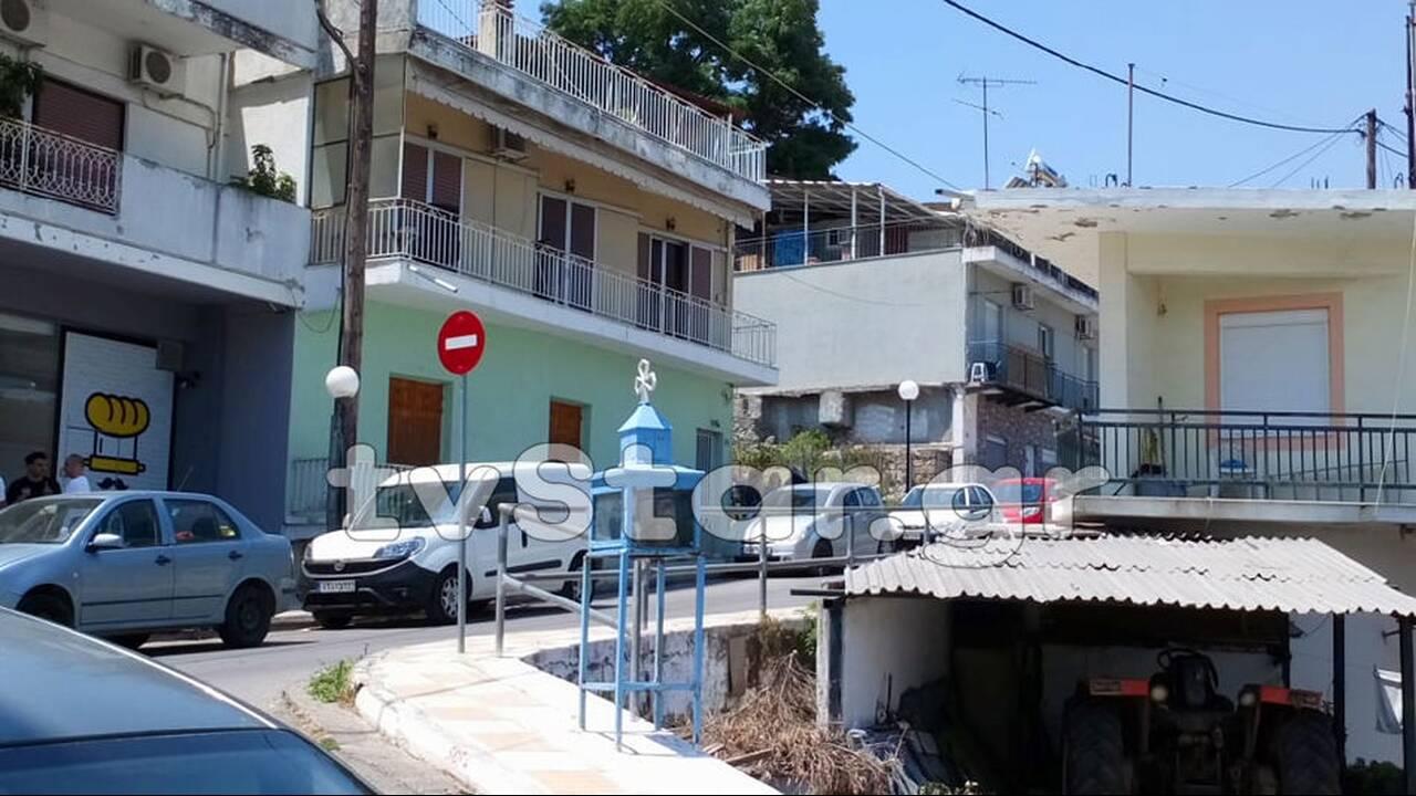 https://cdn.cnngreece.gr/media/news/2019/07/06/183388/photos/snapshot/foto-egklhma-thiva3.jpg