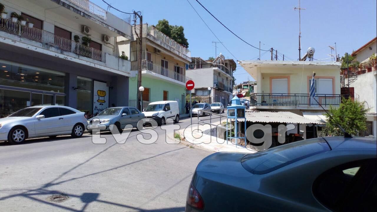 https://cdn.cnngreece.gr/media/news/2019/07/06/183388/photos/snapshot/foto-egklhma-thiva4.jpg