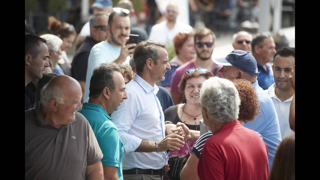 https://cdn.cnngreece.gr/media/news/2019/07/06/183396/photos/snapshot/_DPC0107.jpg
