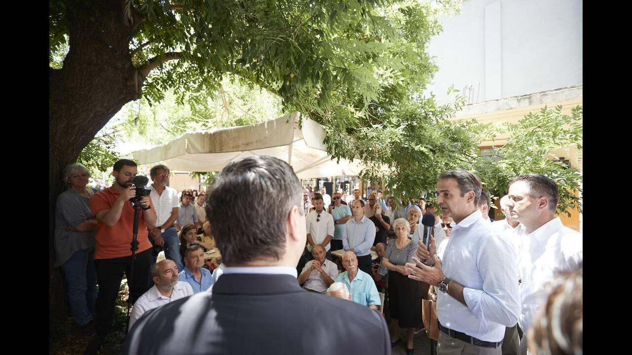 https://cdn.cnngreece.gr/media/news/2019/07/06/183396/photos/snapshot/_DPC0336.jpg