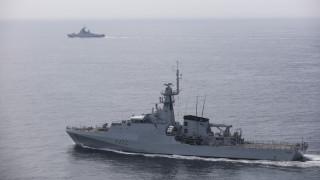 Βρετανία-Ιράν: Το βρετανικό πετρελαιοφόρο που ακινητοποιήθηκε στον Κόλπο είναι «σώο και αβλαβές»