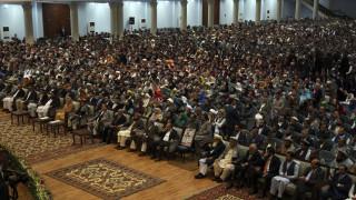 ΗΠΑ: Παραγωγικές οι συνομιλίες μας με τους Ταλιμπάν