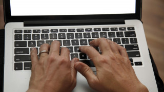 Τεράστια γκάφα από το γερμανικό στρατό: Πούλησε laptop με τουλάχιστον ένα απόρρητο αρχείο