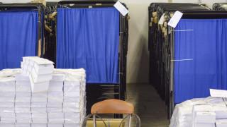 Εκλογές 2019: Άλλαξαν τα εκλογικά τμήματα - Πού και πώς ψηφίζω