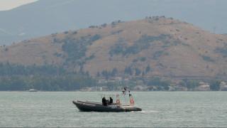 Μάλια: Ταυτοποιήθηκε το πτώμα άνδρα που βρέθηκε στη θάλασσα - Η τραγική ιστορία της ζωής του