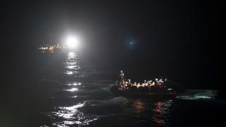 Γερμανία προς Σαλβίνι: Ανοίξτε τα λιμάνια στα πλοία που έχουν διασώσει μετανάστες