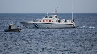 Άγριo έγκλημα στην Κάρπαθο: Τον σκότωσε με 9 μαχαιριές και διέφυγε κολυμπώντας