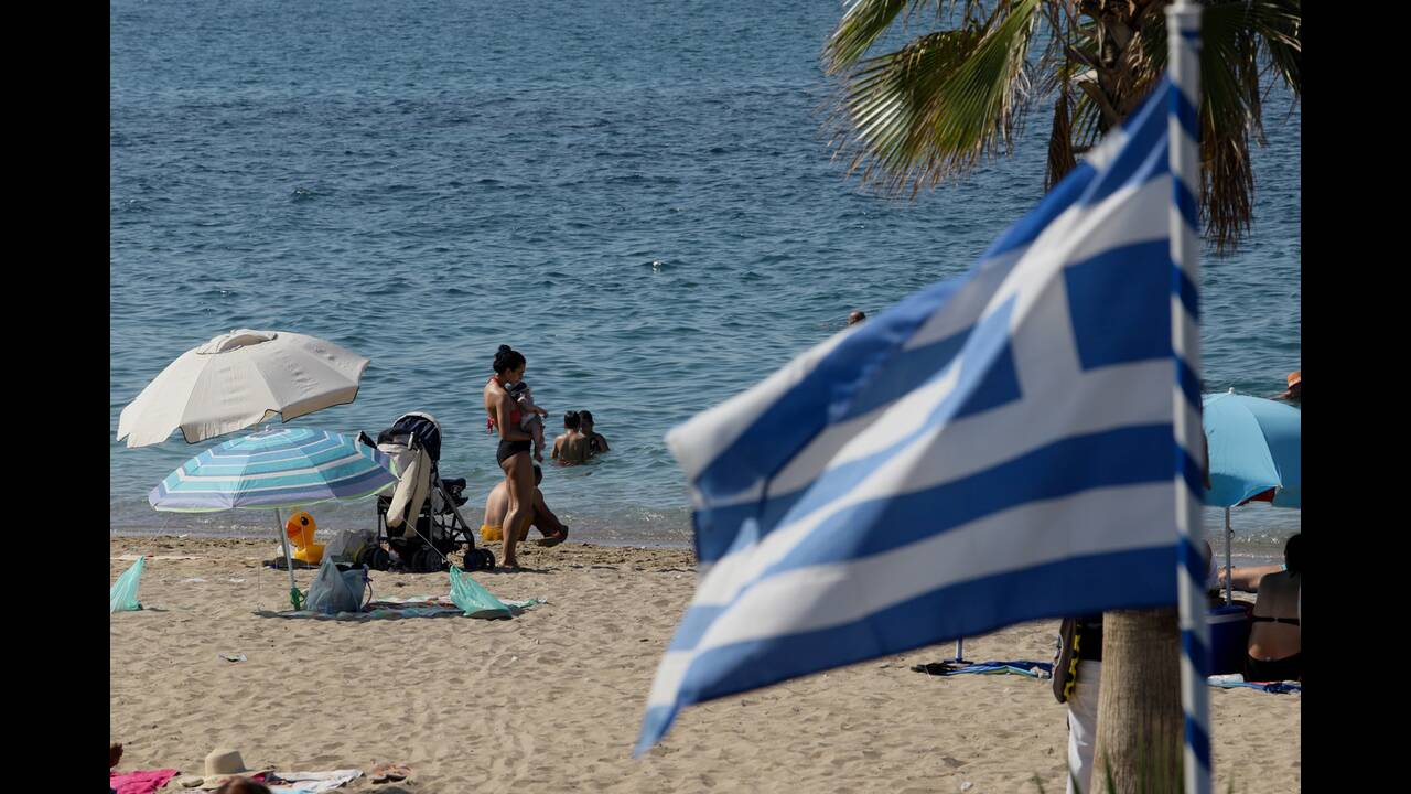 https://cdn.cnngreece.gr/media/news/2019/07/07/183459/photos/snapshot/4846414.jpg