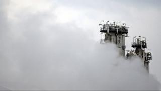 Η Τεχεράνη ανακοίνωσε ότι θα ξεκινήσει τον εμπλουτισμό ουρανίου πέρα από τα συμφωνηθέντα επίπεδα
