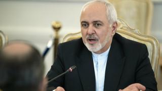 Ιράν: Αναστρέψιμα τα βήματα υπαναχώρησης από τη συμφωνία του 2015