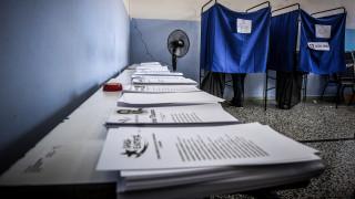 Αποτελέσματα Εκλογών 2019 LIVE: Ανατολικής Αττικής