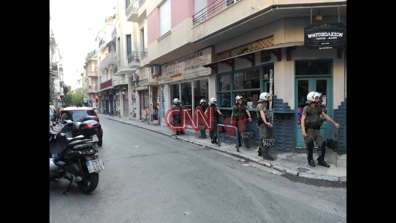 https://cdn.cnngreece.gr/media/news/2019/07/07/183519/photos/snapshot/66284646_396473084546206_7710009725647060992_n.jpg
