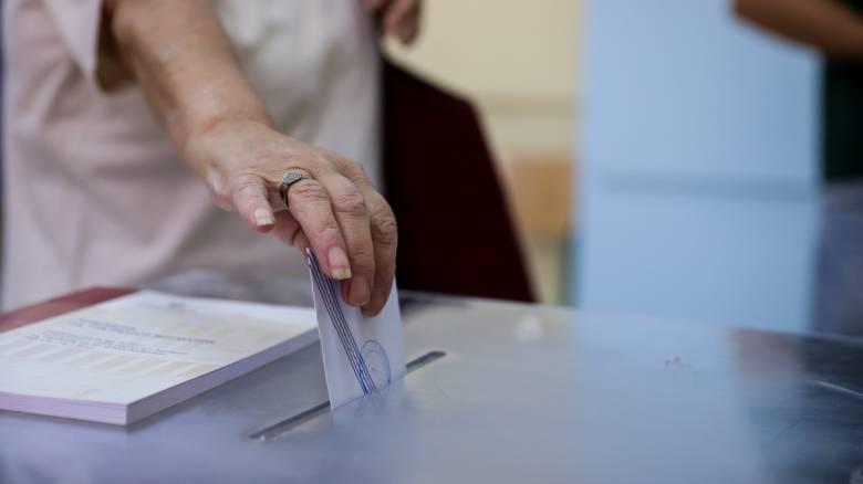 Αποτελέσματα εκλογών 2019: Ποσοστό αποχής... ρεκόρ «βλέπει» η Singular Logic