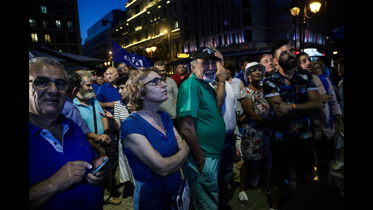 https://cdn.cnngreece.gr/media/news/2019/07/07/183561/photos/snapshot/4847391.jpg