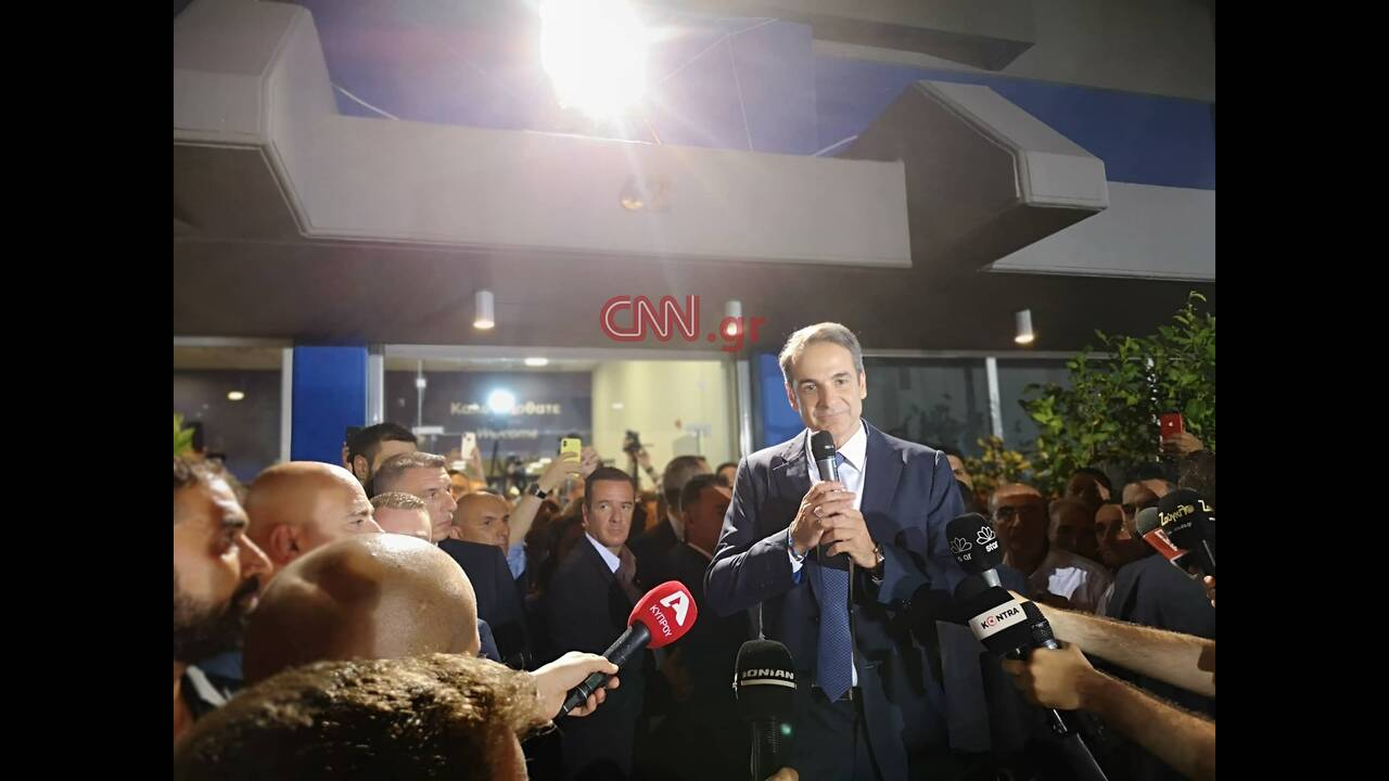 https://cdn.cnngreece.gr/media/news/2019/07/07/183562/photos/snapshot/66028968_1020681904804413_6203967185467998208_n.jpg