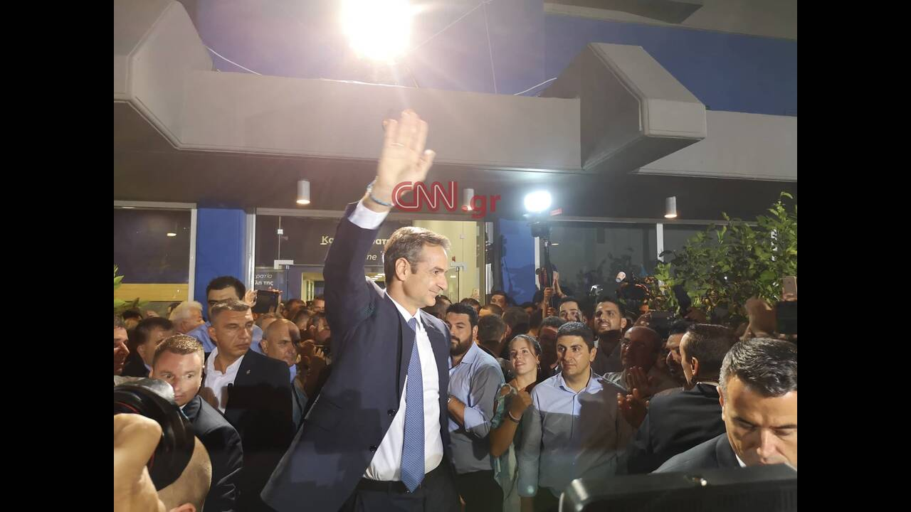 https://cdn.cnngreece.gr/media/news/2019/07/07/183562/photos/snapshot/66111013_876635429350026_1580954586661781504_n.jpg