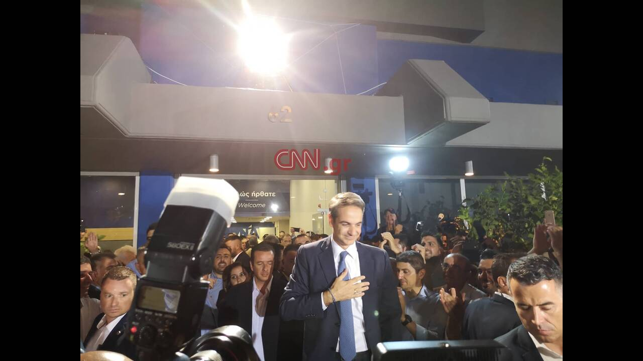 https://cdn.cnngreece.gr/media/news/2019/07/07/183562/photos/snapshot/66125048_683397588740436_1179482222315438080_n.jpg