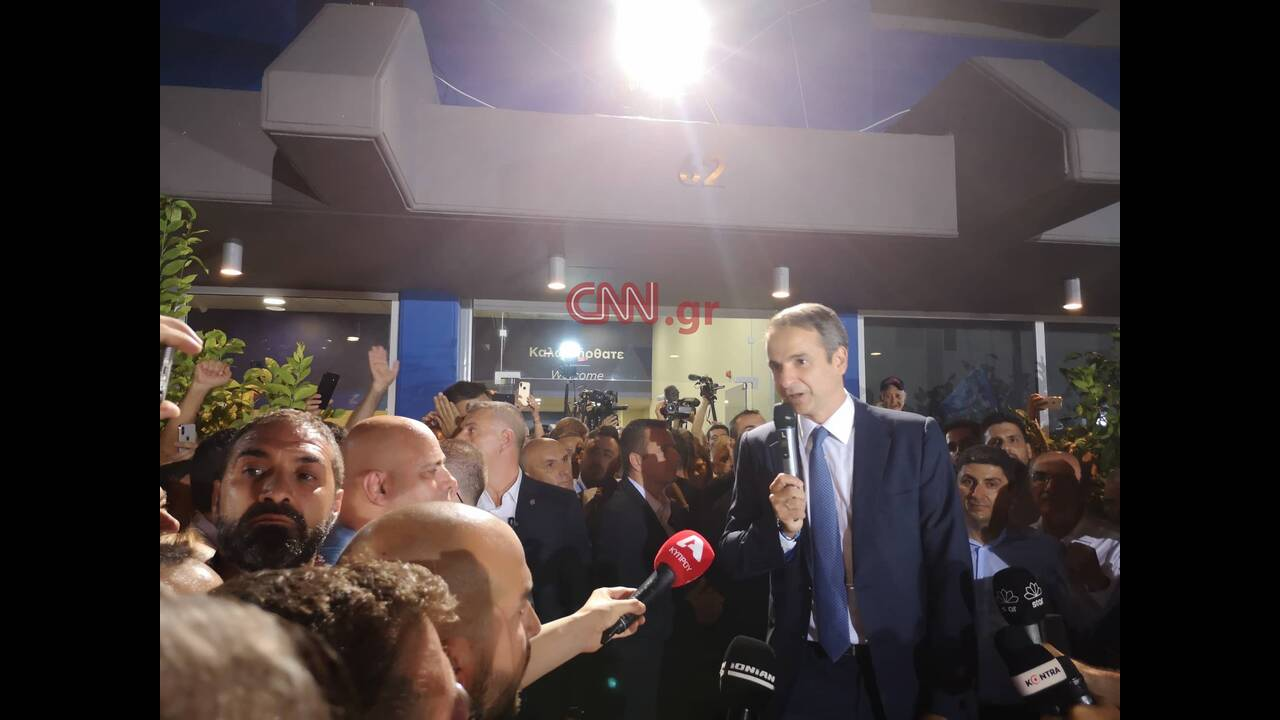 https://cdn.cnngreece.gr/media/news/2019/07/07/183562/photos/snapshot/66183046_486994158771859_8974627545618055168_n.jpg