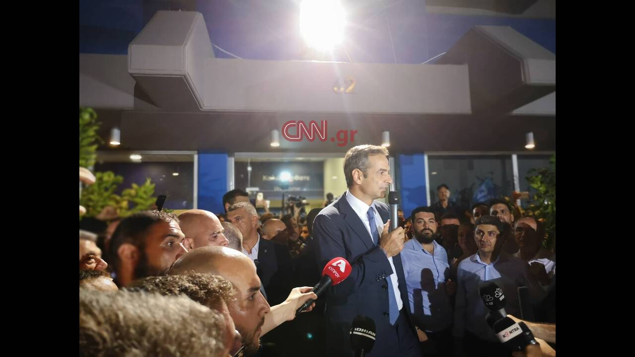https://cdn.cnngreece.gr/media/news/2019/07/07/183562/photos/snapshot/66648481_839384359780996_4633820866826731520_n.jpg