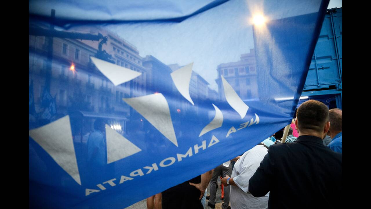 https://cdn.cnngreece.gr/media/news/2019/07/07/183564/photos/snapshot/4847370.jpg