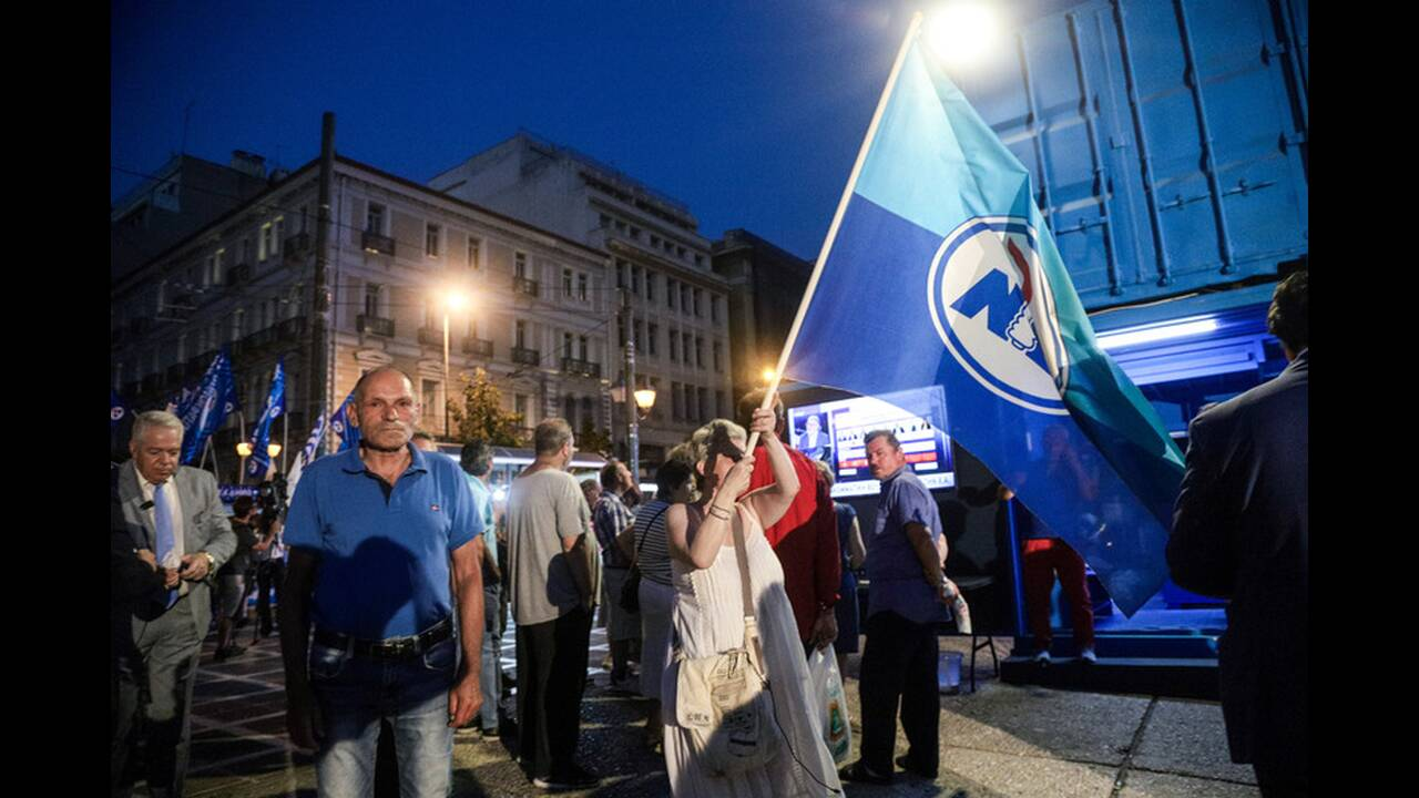https://cdn.cnngreece.gr/media/news/2019/07/07/183564/photos/snapshot/4847383.jpg