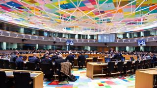 «Δεν υπάρχει χρόνος για χάσιμο», το μήνυμα του Eurogroup στη νέα κυβέρνηση