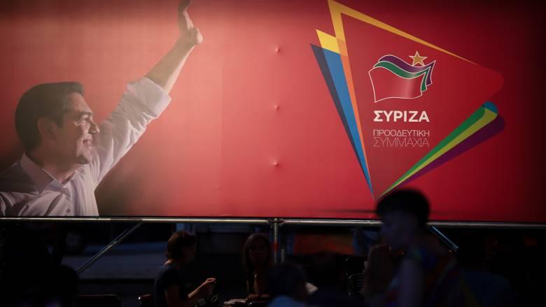 Αποτελέσματα εκλογών 2019: Ποια μέλη της κυβέρνησης ΣΥΡΙΖΑ μένουν εκτός