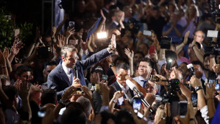Αποτελέσματα εκλογών 2019: «Κανένα δράμα» - Τα ξένα ΜΜΕ για το εκλογικό αποτέλεσμα στην Ελλάδα