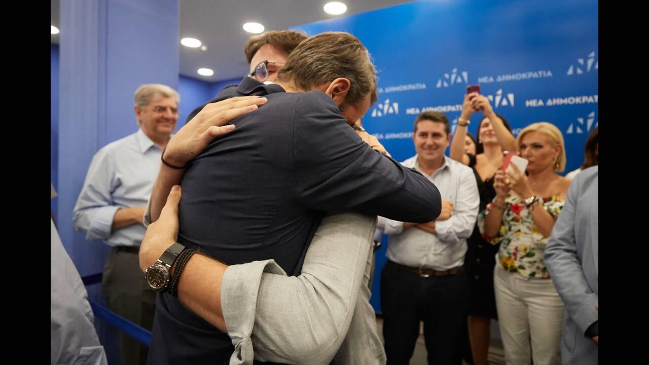 https://cdn.cnngreece.gr/media/news/2019/07/07/183584/photos/snapshot/4847611.jpg
