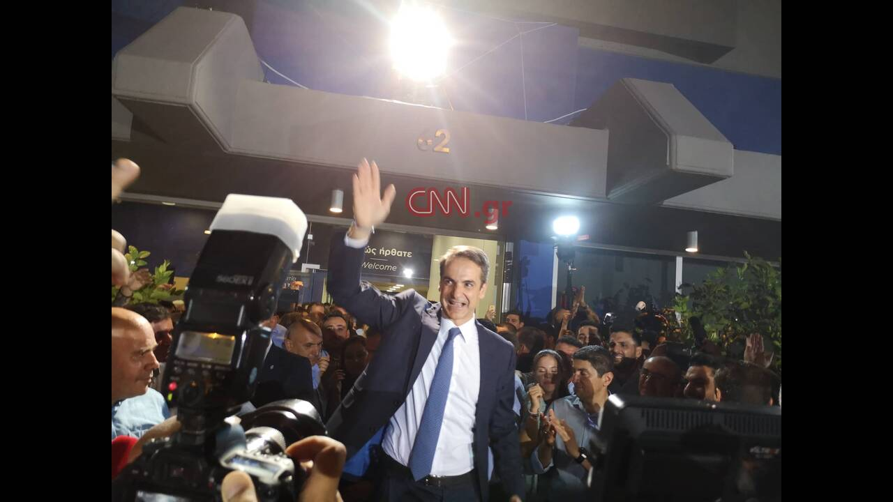 https://cdn.cnngreece.gr/media/news/2019/07/07/183586/photos/snapshot/66588667_428573844660314_7691511314388090880_n.jpg