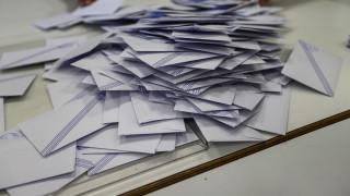 Αποτελέσματα εκλογών 2019: Ποιοι εκλέγονται στην Α' Αθηνών