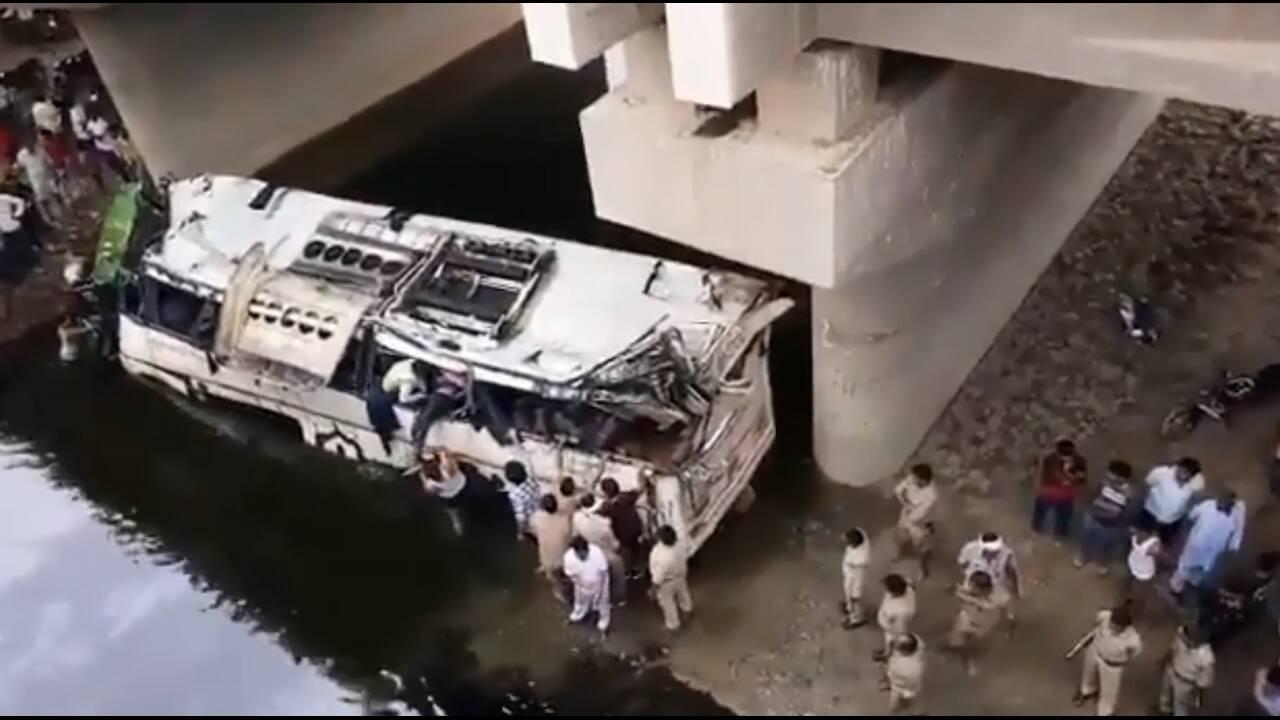 https://cdn.cnngreece.gr/media/news/2019/07/08/183608/photos/snapshot/india1.jpg